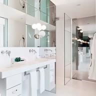 Espelho MIROX Premium