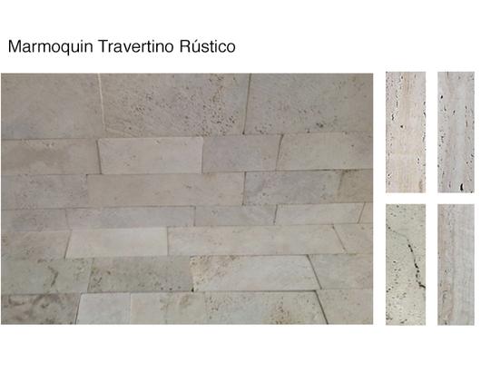 M rmol travertino de mk for Tipos de marmol travertino