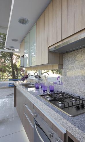 Muebles De Cocina Y Baño | Muebles Cocina Y Bano De Masisa
