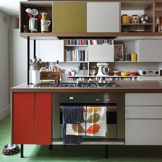 horno el ctrico empotrable 90 cm smeg s20xmf 8 de top kitchen. Black Bedroom Furniture Sets. Home Design Ideas
