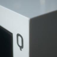 Cubiertas Q-Stone