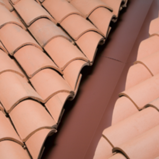 Roofing - Accessories