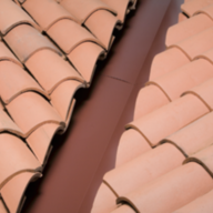 Roofing Accessories From Vmzinc