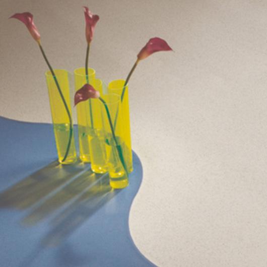 Piso Vinílico Acústico Tapiflex Evolution