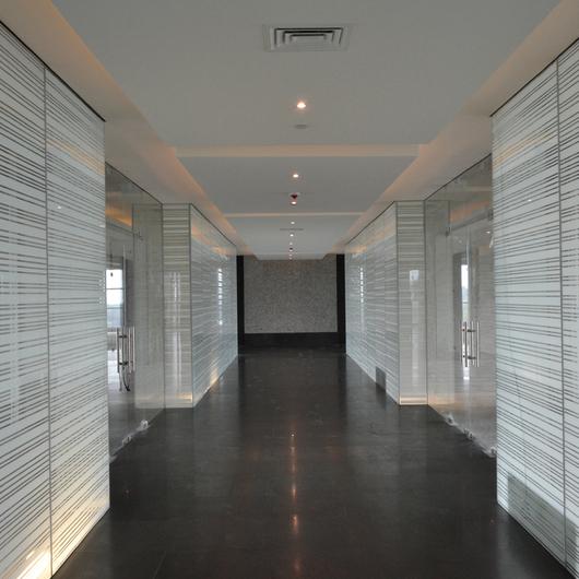 Panel de Yeso para Muro y Plafón Regular®