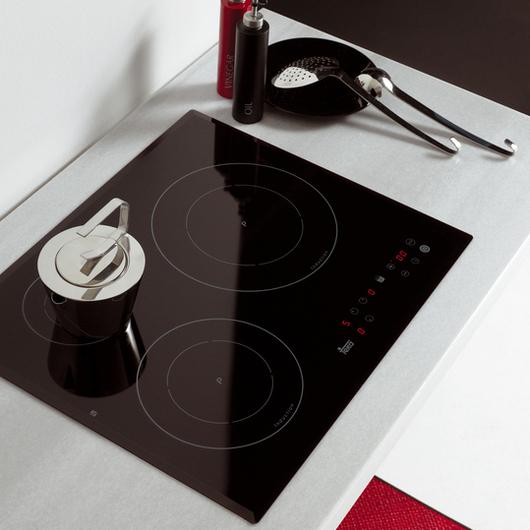 Parrillas de gas de teka - Teka accesorios cocina ...