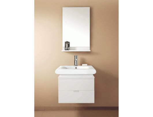 Mueble de Baño KOKS | CHC/Wasser