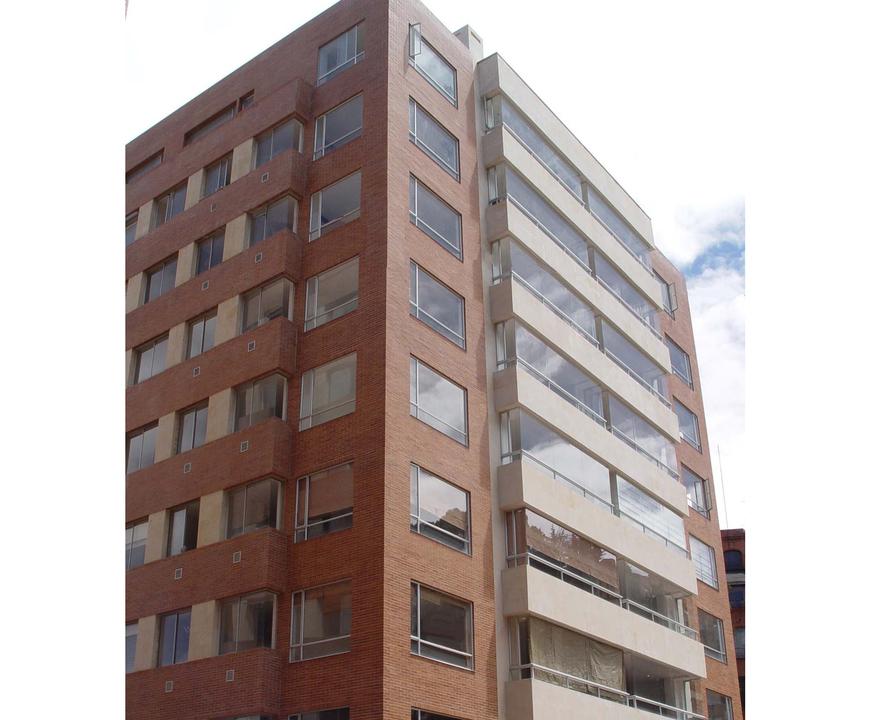 Limpiadores e hidrofugantes para fachadas de ladrillo de sika - Productos para impermeabilizar fachadas ...