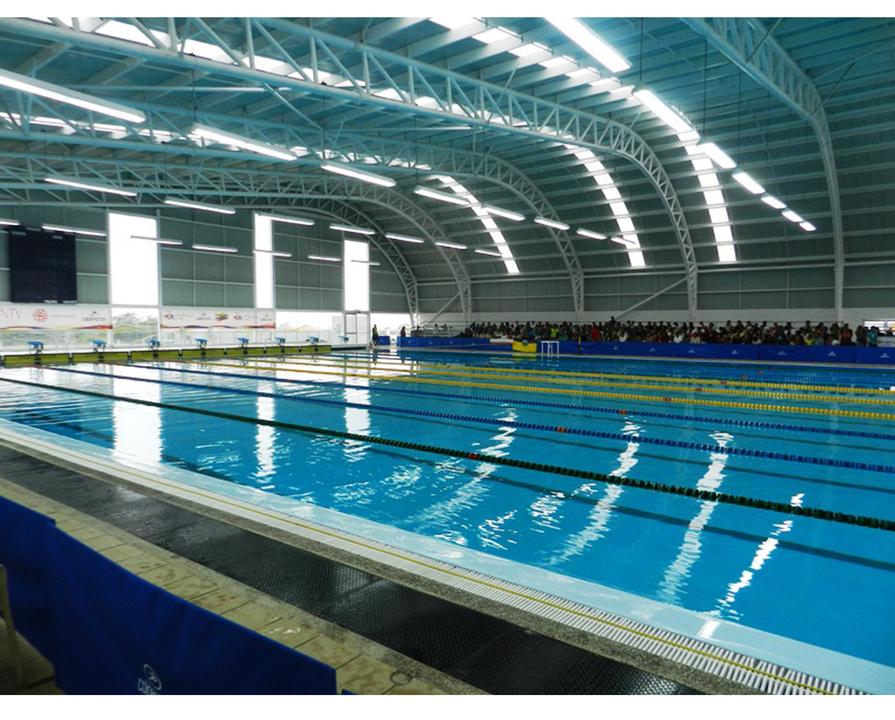 impermeabilizaci n para piscinas de sika ForProductos Sika Para Piscinas