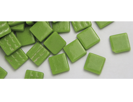 ReSalvage Recycled Glass Tiles - 100% recycled glass tiles