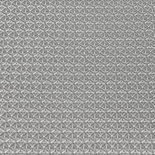 Architectural Wire Mesh - STRUCTURA 6501 / HAVER & BOECKER