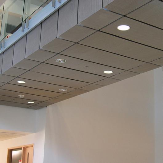 Architectural Mesh - EGLA-TWIN 4223 / HAVER & BOECKER