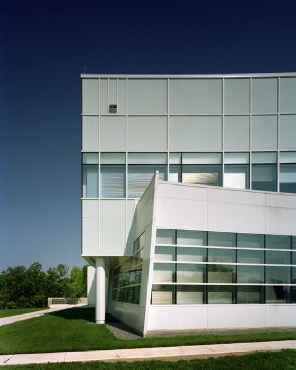 Glass coating opaci coat 300 silicone spandrel from icd - Silicone paint for exterior walls ...