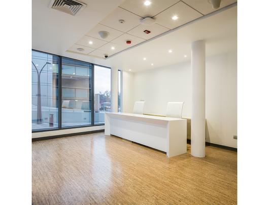 Dekomas Arquitectura | Mobiliario Especial
