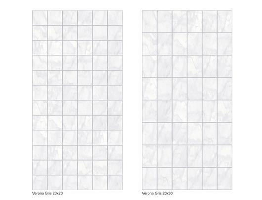 Revestimiento Simplísima Línea Mosaico | Pizarreño
