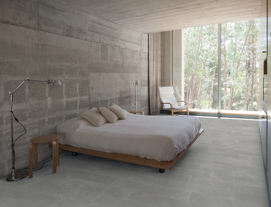Limestone Light 30x120
