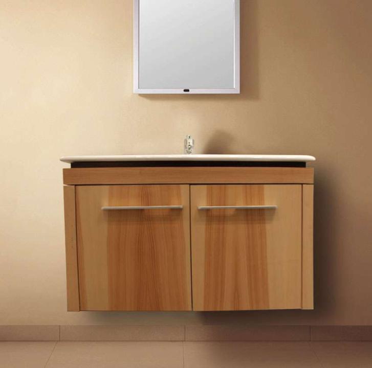 Muebles de Baño 2 de CHC