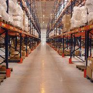 Hormigón para Pisos Industriales - Continua