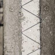 Solución Estructural Termomuro