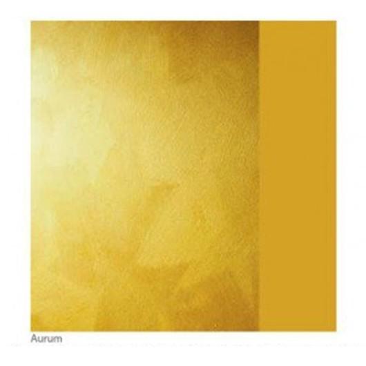 Pinturas acr licas effex metal de comex - Pintura color oro ...