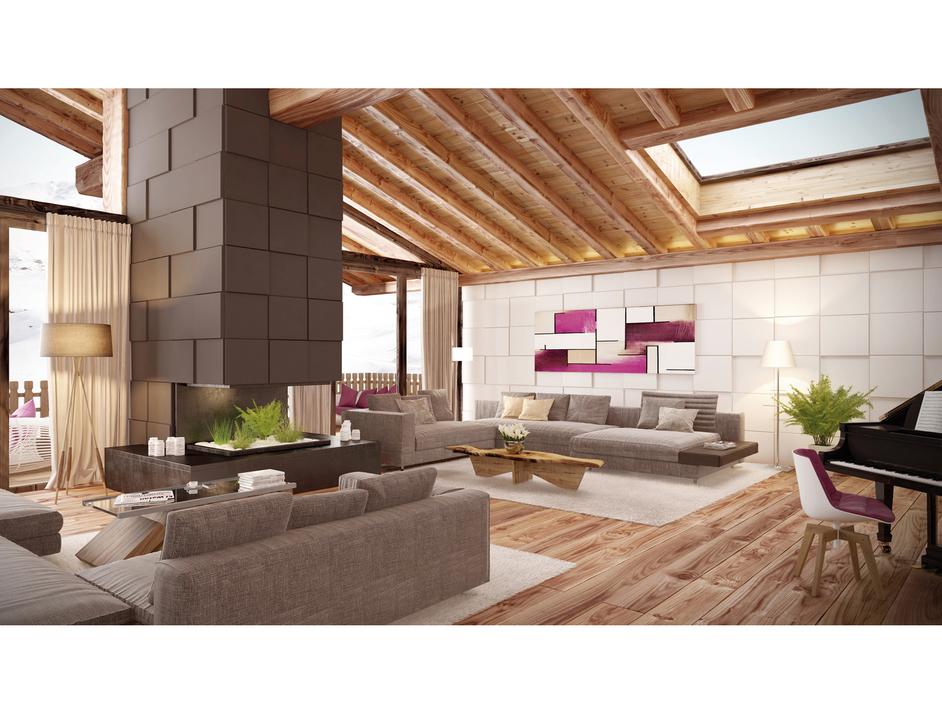 Cheap Excellent Paneles De Pared Arstyl Wall Panels Nmc With Placas Para  Paredes Interiores With Paneles Para Paredes Interiores With Paneles Para  Paredes ...