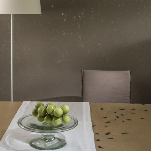 Pinturas Acrílicas Effex Piedra / Comex