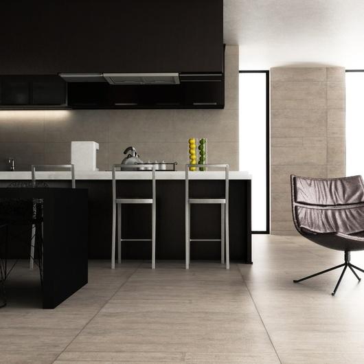 Catalogo de pisos y azulejos hogar y ideas de dise o for Nova casa azulejos