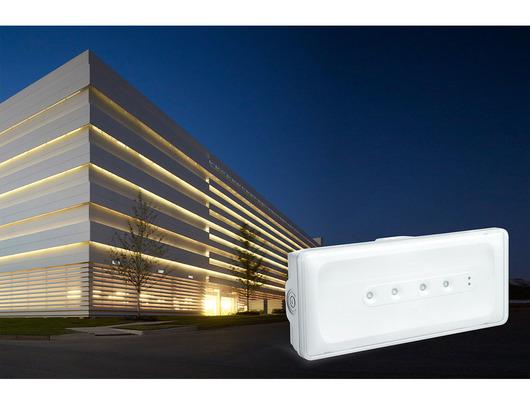 LED - Eficiencia y Resistencia a la Intemperie | Ticino del Perú
