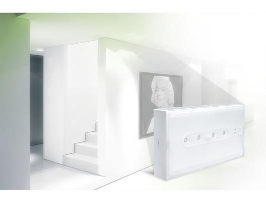 Ura One - Diseño Minimalista | Ticino del Perú