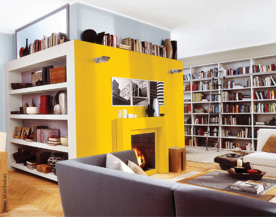 Pinturas vinimex biosense de comex for Catalogo de colores de pinturas