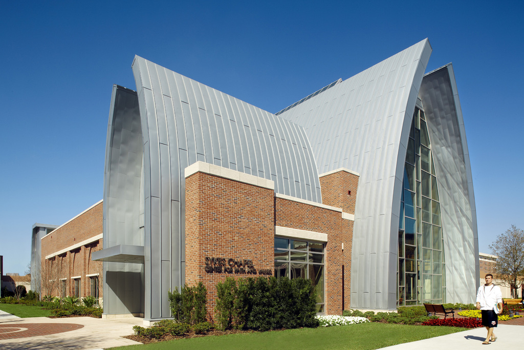 Roof Panels Standing Seam Panels From Metaltech Usa