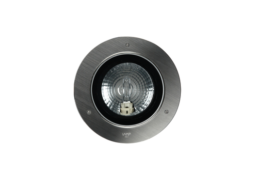 Recessed Downlights - Directional and adjustable Uplight GAP