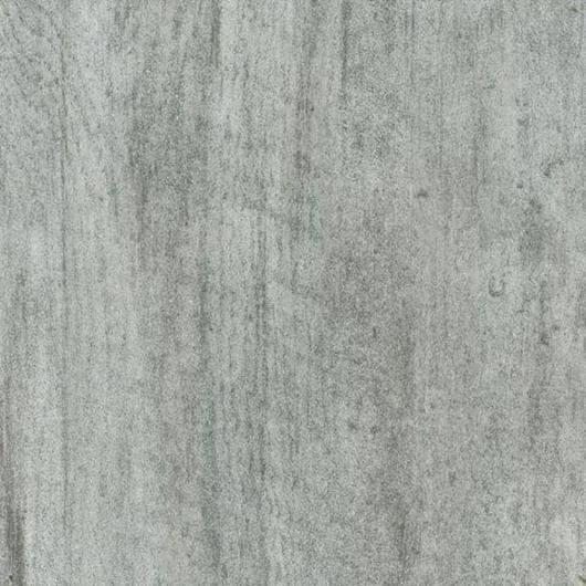 Thermally Fused Laminates – Prism TFL Mherge Series