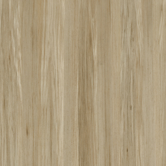 Thermally Fused Laminates Prism Tfl Volcano Series From