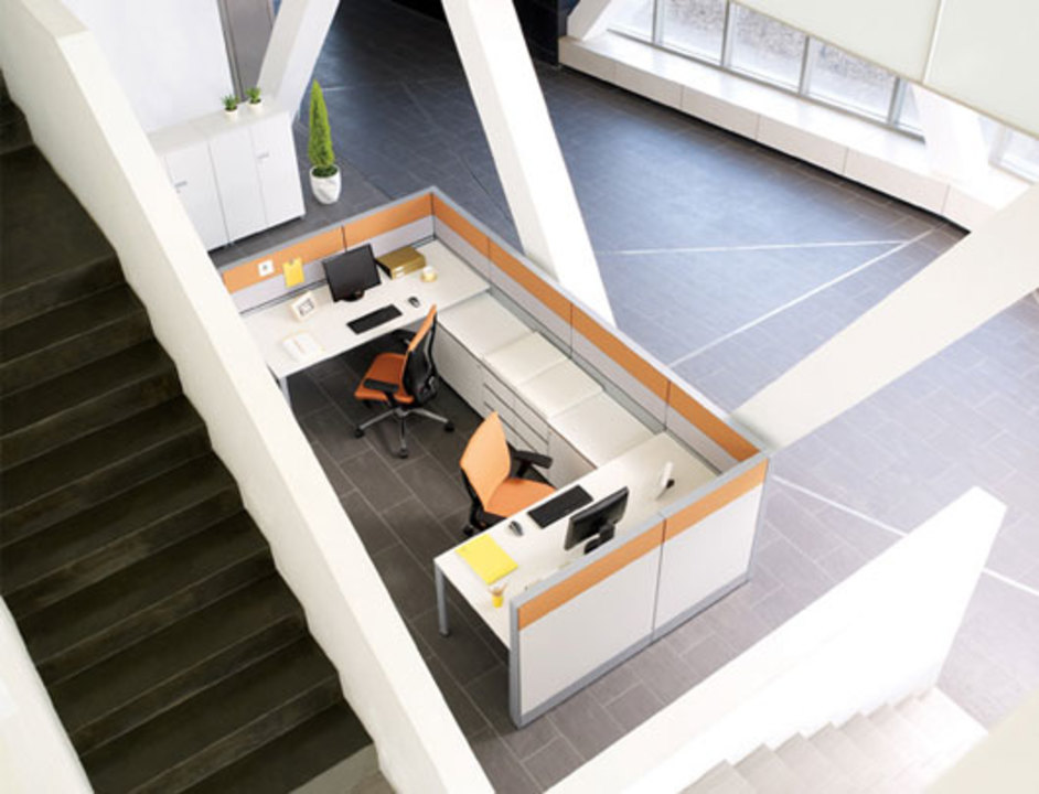 Muebles de oficina serie next generation fx i de sos smart for Muebles de oficina office