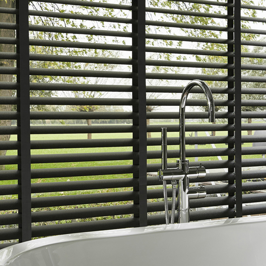 Persianas Hunter Douglas®