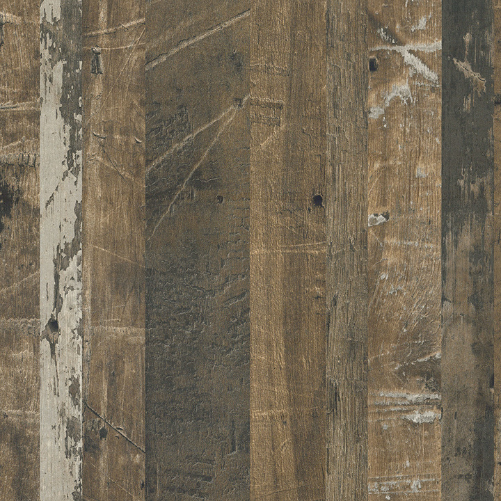 Thermally Fused Laminates – Prism TFL Reclamation Maple Series