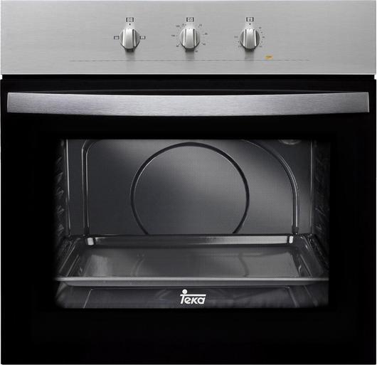 Hornos el ctricos de teka for Ofertas de hornos electricos