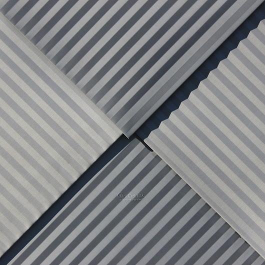 Metal Cladding - Strata / MetalTech-USA