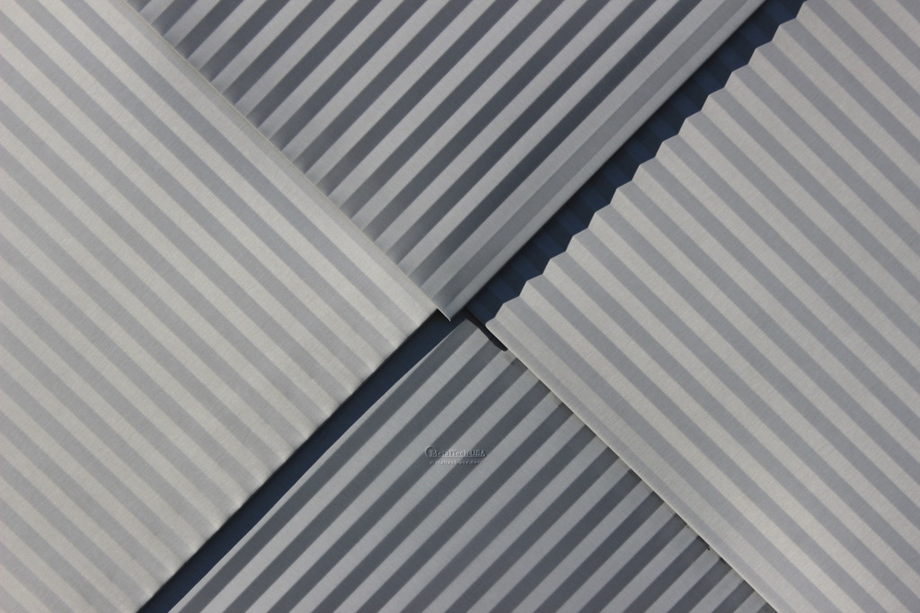 Metal cladding strata from metaltech usa