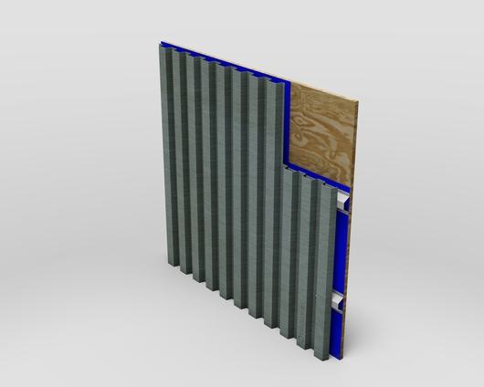 Roof Panels Corrugated Panels From Metaltech Usa