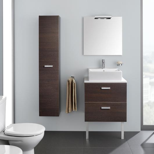 Mobiliario para baños UNIK 60 Victoria de ROCA / CHC