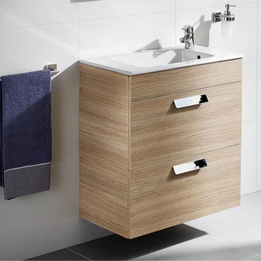 Mobiliario para Baños Debba Compact / CHC