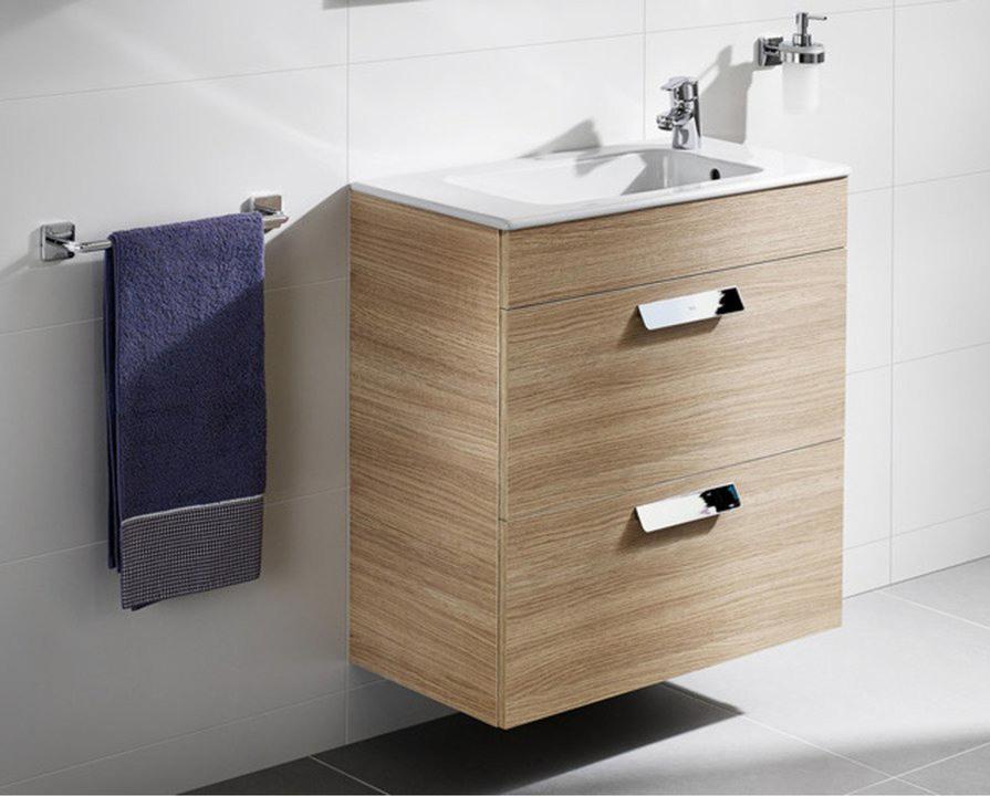 Mobiliario para Baños Debba Compact