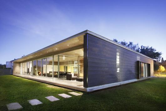 Soluções de Eficiência Energética para Projetos Inteligentes de Hunter Douglas®