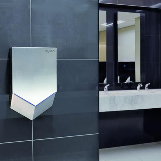 Secador de manos Dyson Airblade™ V / Dyson