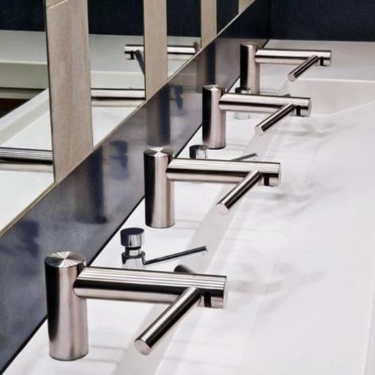 Secador de manos Dyson Airblade Wash+Dry