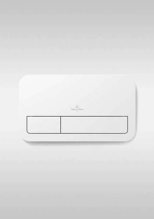 Elemento para Inodoro ViConnect