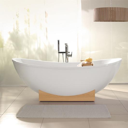 Colección de baño My Nature