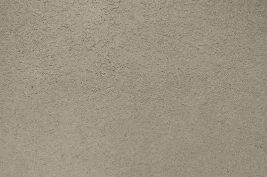 EQUITONE [materia] facade material. Color: MA200
